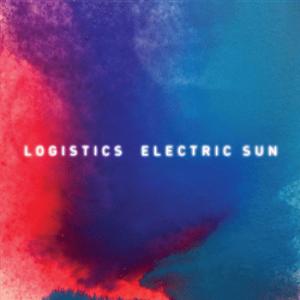 Logistics – Electric Sun