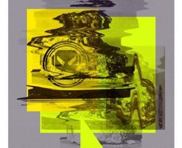 Commix- Generation EP 2