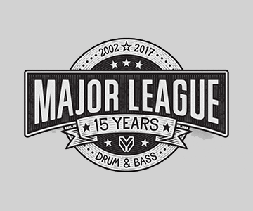 15 Years of Major League