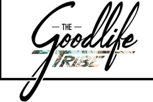 Even voorstellen: The Goodlife Tribe