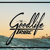 The Goodlife Tribe