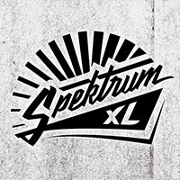 Spektrum XL