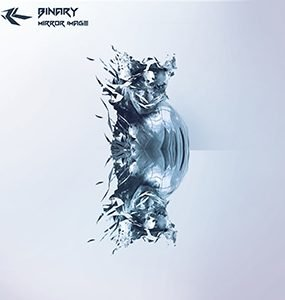 Binary - Mirror Images EP
