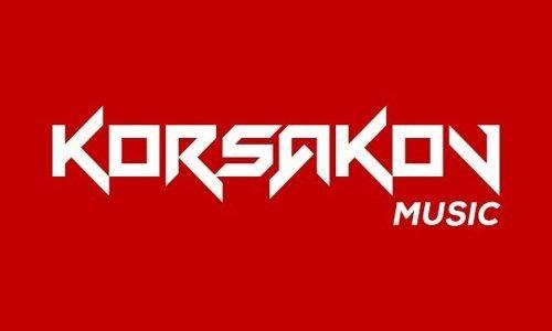 Korsakov Music