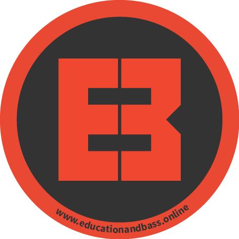 Education & Bass