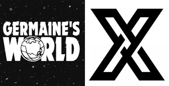 XPATH Germaine's World