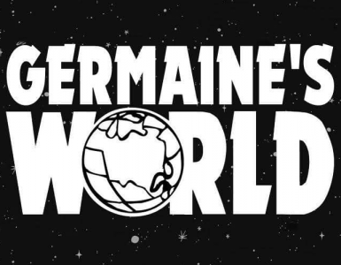 Germaine's World
