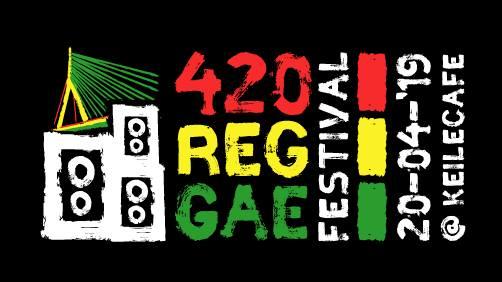 420 Reggae Festival 2019