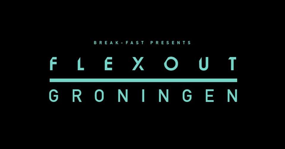 Flexout