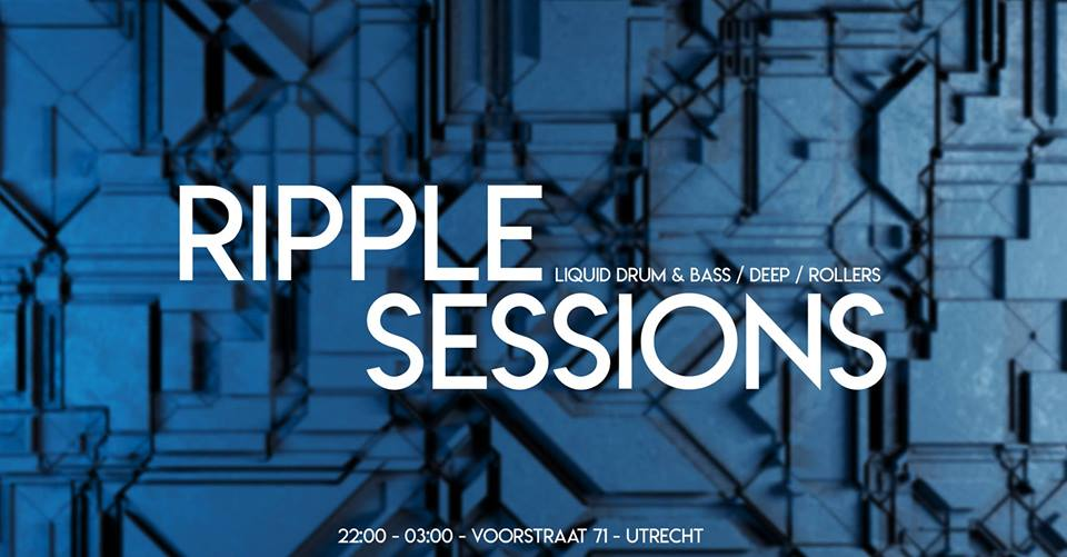 Ripple Sessions