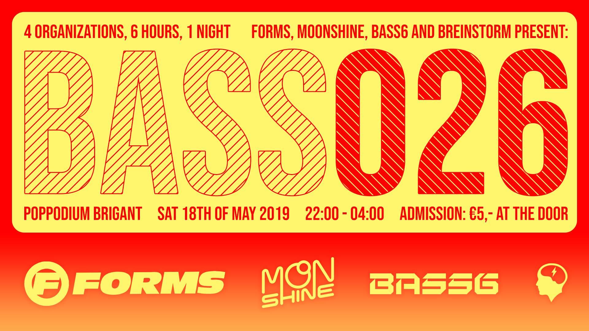 Bass026
