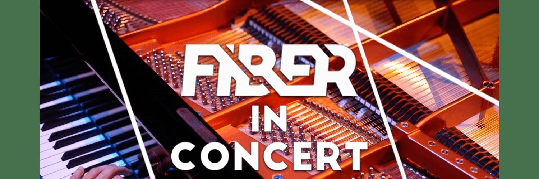 Fiber in Concert