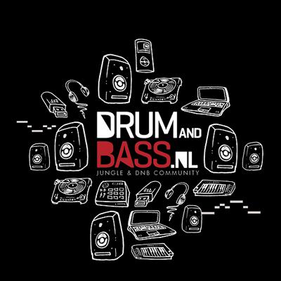 DrumandBass.nl