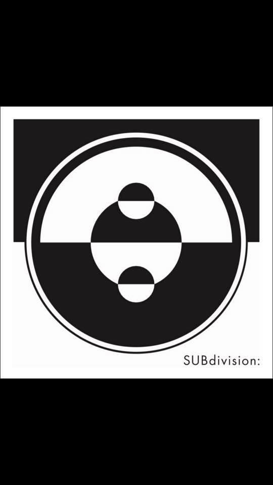 SUBdivision: 2