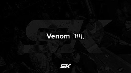 Venom V