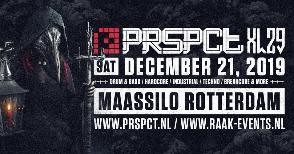 PRSPCT XL29