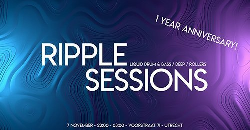 Ripple Sessions