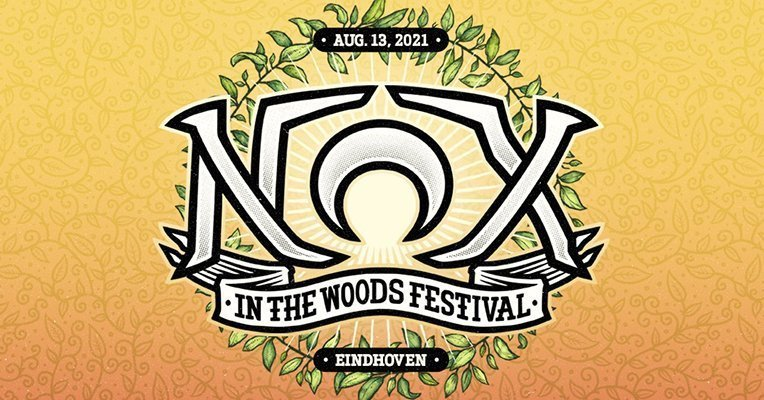 NOX in the Woods Festival 2021