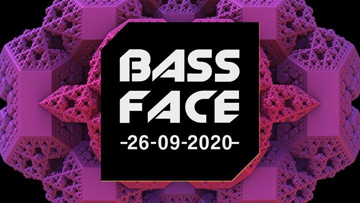 Bassface XXVI: Philth + Waeys & more   Simplon