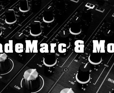 TradeMarc & Morty