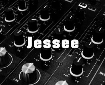 Jessee