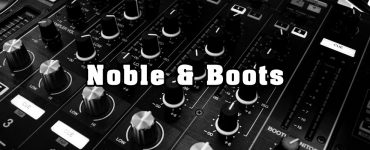Noble & Boots