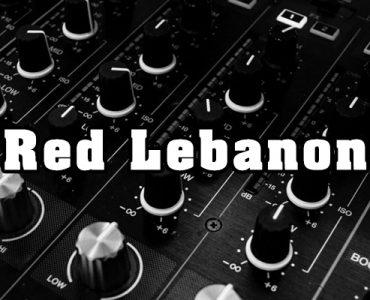 Red Lebanon