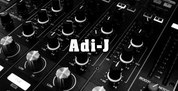 Adi-J