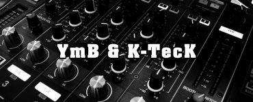 YMB & K-TecK
